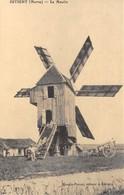 JUVIGNY - Le Moulin à Vent - Cecodi N'1391 - France