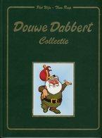 Douwe Dabbert - De Verwende Prinses (hardcover) 2001 - Douwe Dabbert