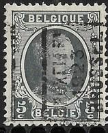 Brussel 1923  Nr. 3179A - Vorfrankiert
