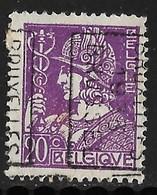 Brussel 1933  Nr. 6038B - Roller Precancels 1930-..