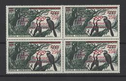 CENTRAFRICAINE (République). YT  PA N° 4  Neuf ** 1960 - Zentralafrik. Republik