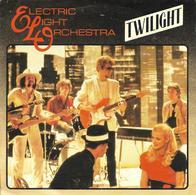 "Electric Light Orchestra    ""  Twilight  "" - Vinyl Records"