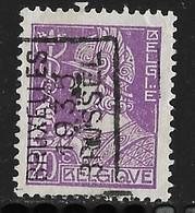 Brussel 1935  Nr. 6044A - Roller Precancels 1930-..