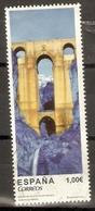ESPAÑA 2013 EDIFIL 4804 Usado - 1931-Aujourd'hui: II. République - ....Juan Carlos I
