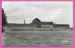 Nord 59 LOOS La Prison ( Cellulaire ) Env Lille - Loos Les Lille