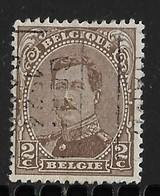 Gent 1924   Nr. 3233B - Vorfrankiert