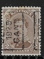 Gent 1925   Nr. 3426A - Vorfrankiert
