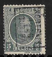 Kortrijk 1926   Nr. 3807B - Vorfrankiert