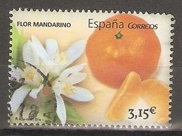 ESPAÑA 2014 EDIFIL  4885A Usado - 1931-Aujourd'hui: II. République - ....Juan Carlos I