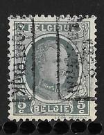 Kortrijk 1928   Nr. 4285B - Vorfrankiert