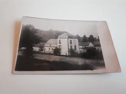 NAAST Le Château Photo/carte - Soignies