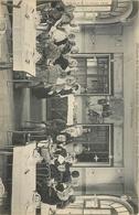 77 PONT AUX DAMES-COUILLY - Maison De Retraite Des Artistes Domestiques - Le Réfectoire - France