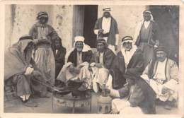 Syria - Ethnic / 35 - Beau Cliché - Syrie