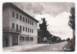 Rosà - Vicenza