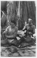 Syria - Ethnic / 53 - Vanniers - Syrie