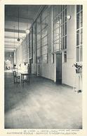 LYON - N° 13 - HOTEL-DIEU - MATERNITE ECOLE - SERVICE D'HOSPITALISATION - Otros