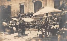 Turquie / 18 - Constantinople - Bazar De Yeni Djami - Turquie