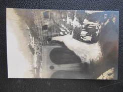 AK VAL CISMON Ponte Della Sera Ca.1915 // D*24538 - Autres Villes