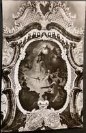Ak Deutschland - Donaueschingen St. Johann - Kirche , Church , Eglise - Hochaltarbild - Paintings, Stained Glasses & Statues