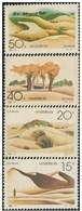 LOTE 1819  ///  (C075)  CHINA 1994  **MNH  Desert Green - 1949 - ... República Popular
