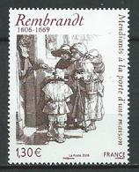 FRANCE 2006 . N° 3984 . Neuf  ** (MNH) - France