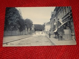 ARLON  -  Avenue J. B. Nothomb - Arlon