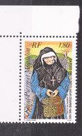 SAINT PIERRE ET MIQUELON YT 620 Neuf ** - St.Pierre & Miquelon