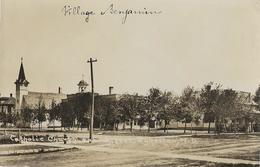 SYKESTON - Catholic Church Arab Shool, Sykeston - Village Benjamin (annotation Manuscripte) - Autres