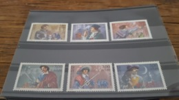 LOT 436120 TIMBRE DE FRANCE NEUF** LUXE - France