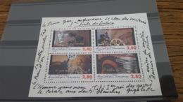 LOT 436141 TIMBRE DE FRANCE NEUF** LUXE - Frankreich