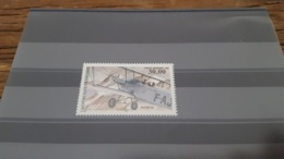 LOT 436154 TIMBRE DE FRANCE NEUF** LUXE - France
