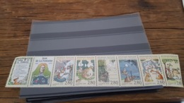 LOT 436157 TIMBRE DE FRANCE NEUF** LUXE - France