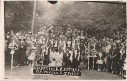 Romania - Zizin - Wedding - Nunta - Jud. Brasov - Photographie
