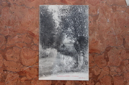 NOGENT SUR SEINE (10) - L'ARDUSSON - Nogent-sur-Seine