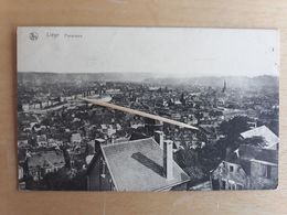 LIEGE - Panorama - Liege