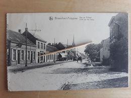POLYGONE - BRASSCHAET -  Vue Au Village - Brasschaat