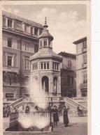 ACQUI MONUMENTO DELLA BOLLENTE AUTENTICA 100% - Alessandria