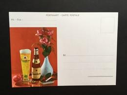 ZULTE - ANGLO BELGE Brouwerij - Brasserie - Rossbrau - Zulte