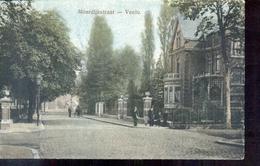 Venlo - Moerdijkstraat - 1913 - Venlo