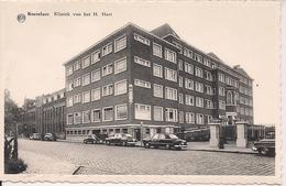 ROESELARE KLINIEK VAN HET H.HART - Roeselare