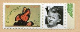 Personnalisé 21b - Gepersonaliseerde Postzegels