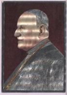 CPM - PAPE JEAN XXIII - Edition Original Lux - Popes