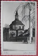 Ljubljana / Laibach - Napoleonov Trg1935 - Slowenien
