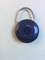 Porte Clefs : Combastet, Vins - Key-rings