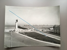 ZEEBRUGGE - Originele Foto Sergijsels - Zeebrugge