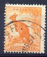 LOTE 1820  ///  (C020)  AUSTRALIA 1937/38   ¡¡¡ OFERTA !!! - 1913-48 Kangaroos