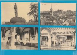 BELGIË Leuven, Lot Van 40 Postkaarten. - Cartes Postales