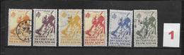LOTE 1820  ///  (C025)  AOF - 1945- Tirailleurs Senegalais ¡¡¡ OFERTA !!! - A.O.F. (1934-1959)