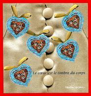 Fr. -- FRANCE  Bloc  &  Feuillet  --  2001  N° BF 33**  Neuf - Sheetlets