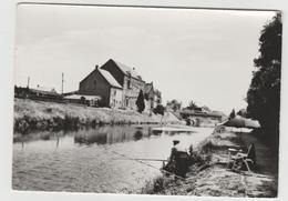 Boezinge - Belgium